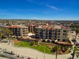 4465 Ocean Boulevard - Photo 13