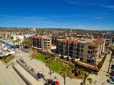 4465 Ocean Boulevard - Photo 18