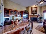 3652 Monserate Hill Ct. - Photo 10
