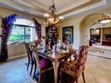 3652 Monserate Hill Ct. - Photo 11