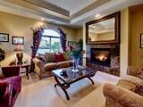 3652 Monserate Hill Ct. - Photo 12