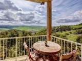 3652 Monserate Hill Ct. - Photo 25