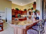 3652 Monserate Hill Ct. - Photo 8
