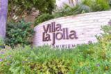 6333 La Jolla Blvd - Photo 25