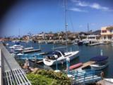 52 Antigua Ct - Photo 12
