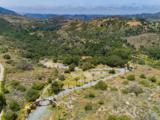 Camino Rainbow - Photo 1