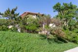 13655 Ruette Le Parc - Photo 14