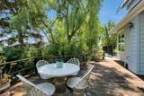 1825 Sienna Canyon Drive - Photo 21