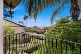 5541 Linda Rosa Avenue - Photo 13