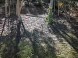 6919 Park Mesa Way - Photo 21