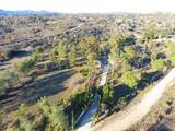 23251 Coyote Holler Rd. - Photo 4