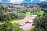 15279 Pauma Valley Dr - Photo 23