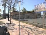 540 Grand Avenue - Photo 4