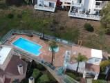 12025 Calle De Leon - Photo 1