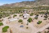 37904 Montezuma Valley - Photo 25