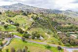 15549 Highland Valley Road - Photo 1