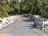 30933 Mesa Crest Rd - Photo 1