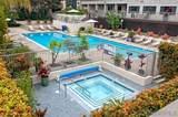 8533 Villa La Jolla Drive - Photo 16