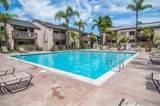 8533 Villa La Jolla Drive - Photo 2
