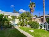 3142 Granada Ave - Photo 24
