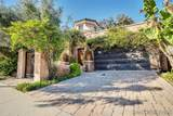 5851 Soledad Mountain Road - Photo 2