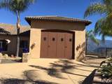 14012 Pauma Vista Drive - Photo 15
