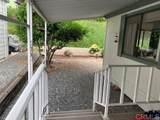3535 Linda Vista Drive - Photo 11