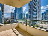 1205 Pacific Hwy - Photo 24