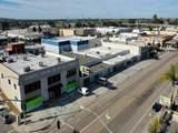 1156 Morena Boulevard - Photo 10