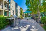 6930 Hyde Park Drive - Photo 23