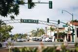 660 Camino De Orchidia - Photo 5
