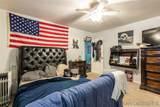 4750 Noyes Street - Photo 15