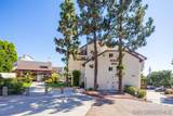 6111 Rancho Mission Rd - Photo 20