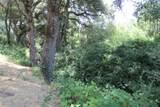 4014 Pine Hills Road - Photo 23