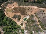 0000 Mesa Verde Dr - Photo 1