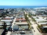 4821 Narragansett Ave - Photo 2