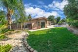 12841 Stone Canyon Rd - Photo 22
