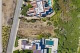 2072 Via Casa Alta - Photo 5