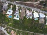 2072 Via Casa Alta - Photo 7