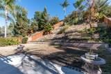755 Stone Canyon Rd - Photo 23
