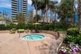 1205 Pacific Hwy - Photo 37