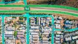 9924-34 Buena Vista Drive - Photo 19