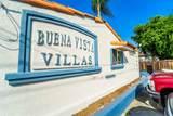 9924-34 Buena Vista Drive - Photo 4
