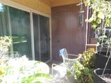 6018 Rancho Mission Rd - Photo 16