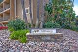 3980 8TH Ave - Photo 4