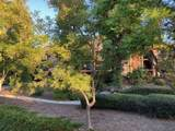7838 Cowles Mountain Ct - Photo 2