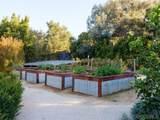 18072 Rancho La Cima Corte - Photo 27