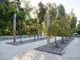 18072 Rancho La Cima Corte - Photo 28