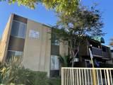 3454 Castle Glen 236 - Photo 3
