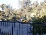 1325 Vale Terrace Drive - Photo 7